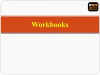 Easy Japanese Grammar Workbooks